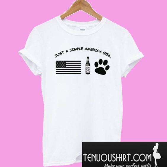 70d51a491 ... america busch light t shirt tenuoushirt ...