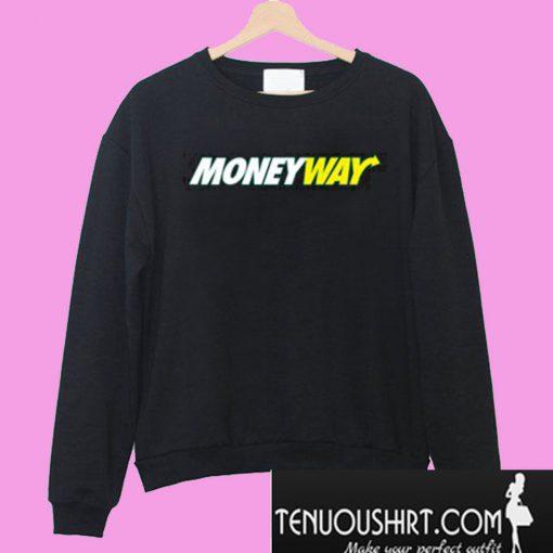Money-Way-Sweatshirt