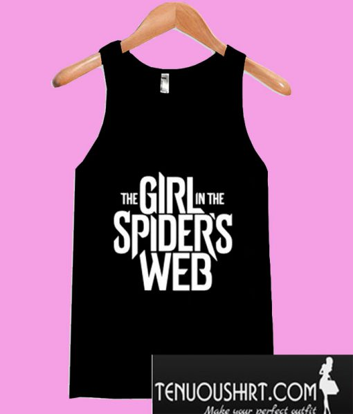 The-Girl-In-The-Spider-Web-