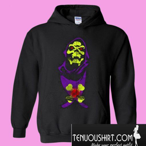 The-Skeleton-Villain-Hoodie