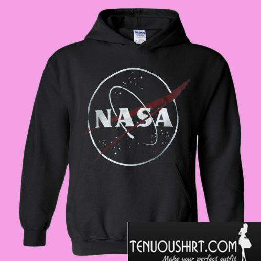 Aeropostale-NASA-Graphic-Ho