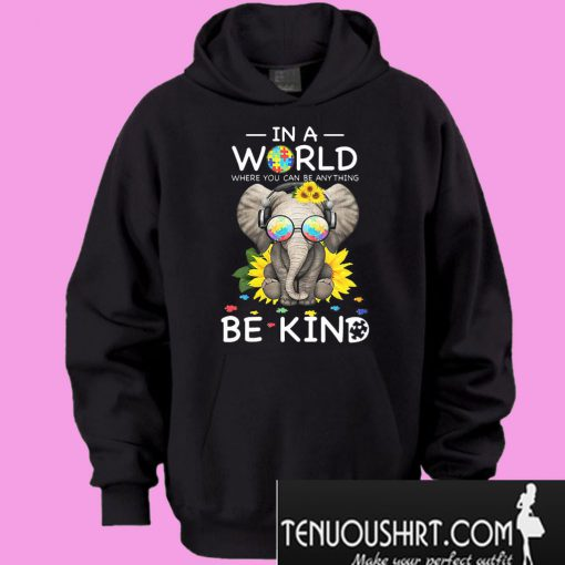 Autism-Elephant-In-a-world-