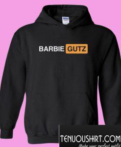 Barbiegutz Hoodie