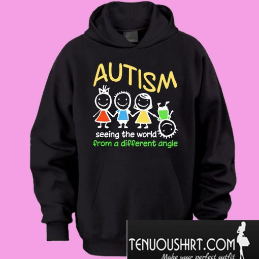 Autism-Seeing-The-World-At-