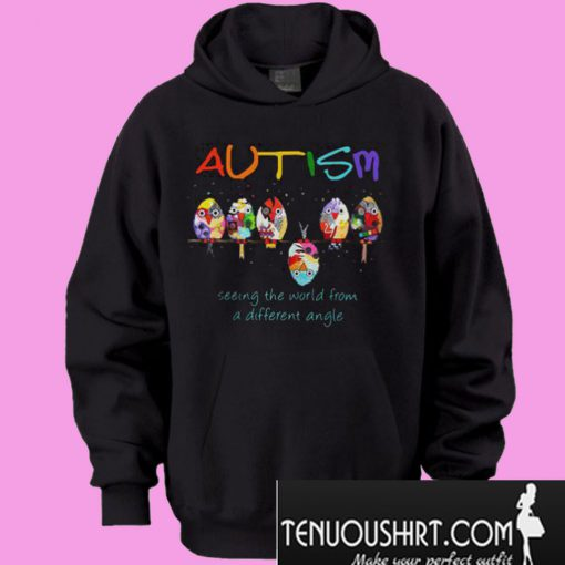 Autism-seeing-the-world-fro