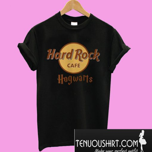 Harry-Potter-hard-Rock-cafe