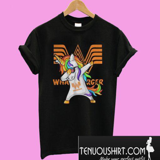 Pretty-Whataburger-Unicorn-