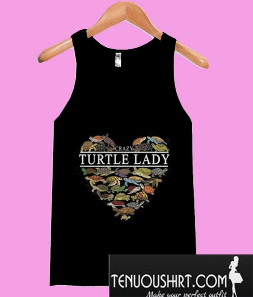 Turtle-lady-crazy-heart-Tan