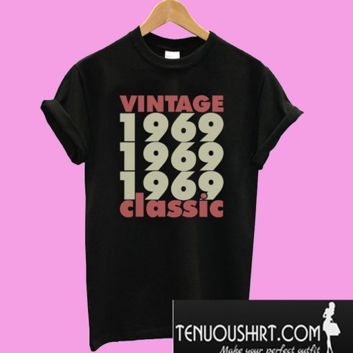 1969—2019-50-Years-Perfec