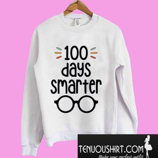 100-Days-Smarter–100-Days-