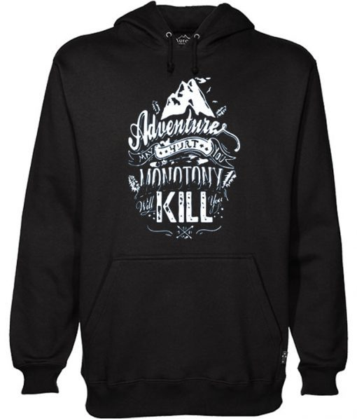 Adventure-Hiking-Hoodie-510×598