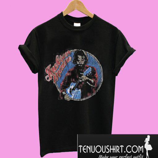 Jackson-T-Shirt