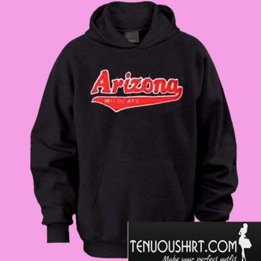 Arizona-Wildcats-Hoodie