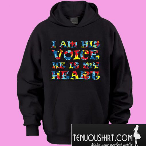 Autism-I-am-his-voice-he-is