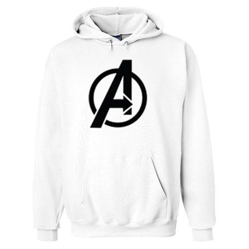 Avengers-Logo-Hoodie-510×510