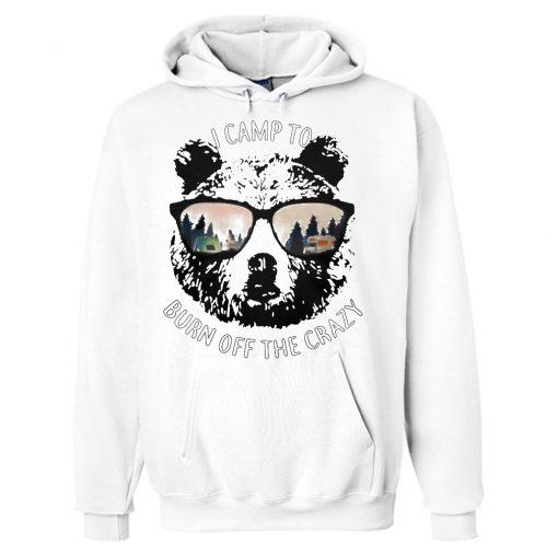 Bear-I-Camp-To-Burn-Off-The-Crazy-Hoodie