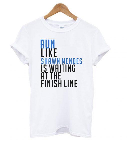 Run-Like-Shawn-Mendes-Merch-T-shirt-510×568