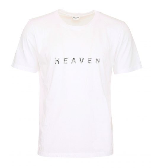 Shawn-Mendes-Heaven-T-shirt-510×568
