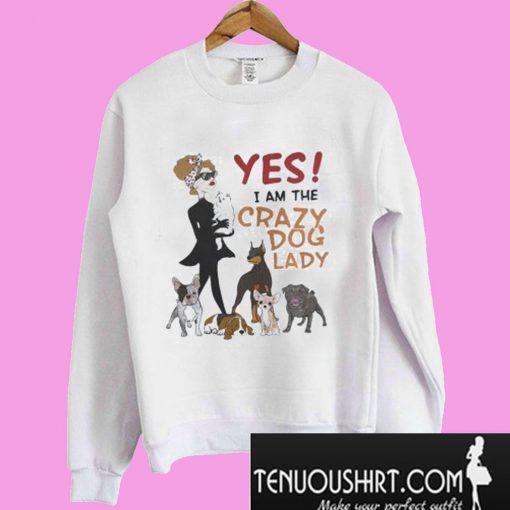 Yes-I-am-the-Crazy-Dog-Lady