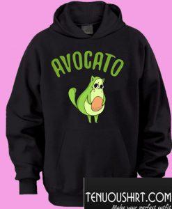 Avocato Hoodie