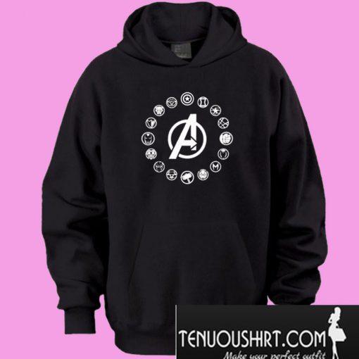 Avengers-Members-Symbols-En