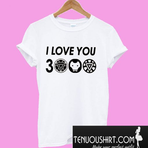 I-love-you-3000-times-T-Shi