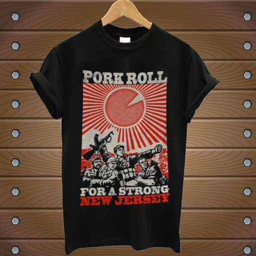 Pork-Roll-For-a-Stronger-Ne