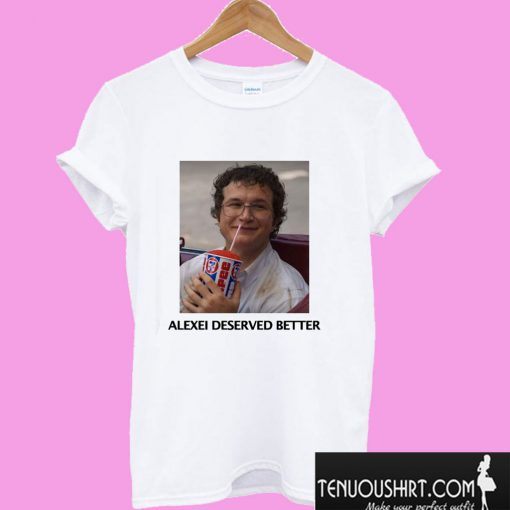Alexei-Stranger-Things-T-sh