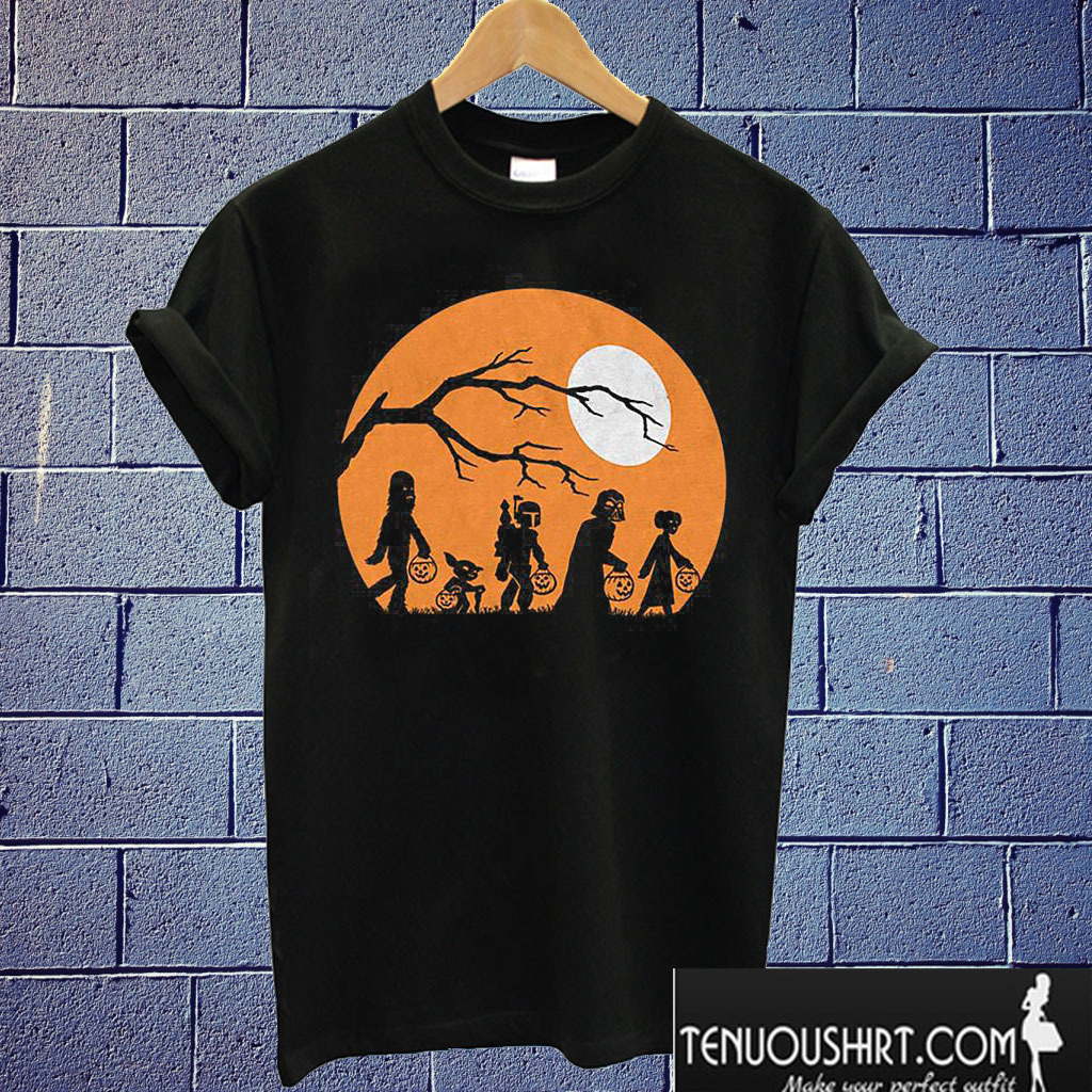 Star-Wars-Halloween-T-shirt