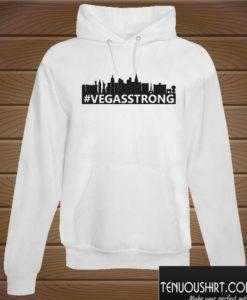 Vegas Strong Hoodie