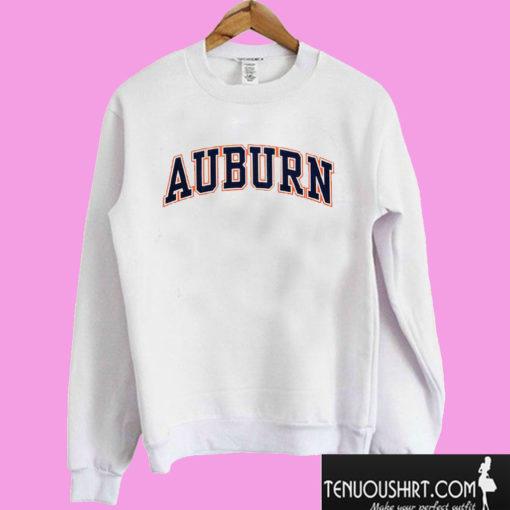 Auburn-University-Sweatshir