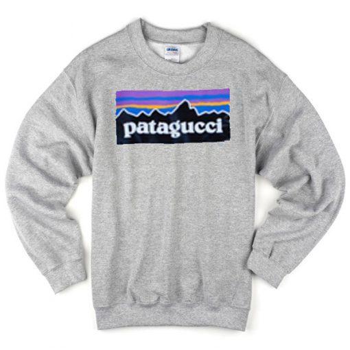 Patagucci-Sweatshirt-510×510 (1)