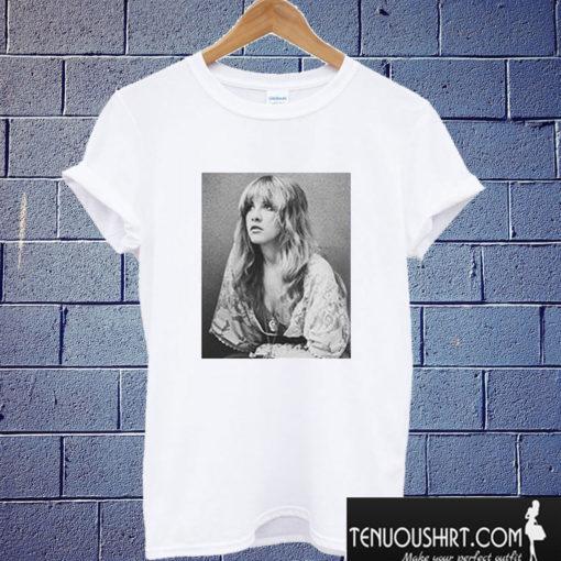 Stevie-Nicks-T-shirt