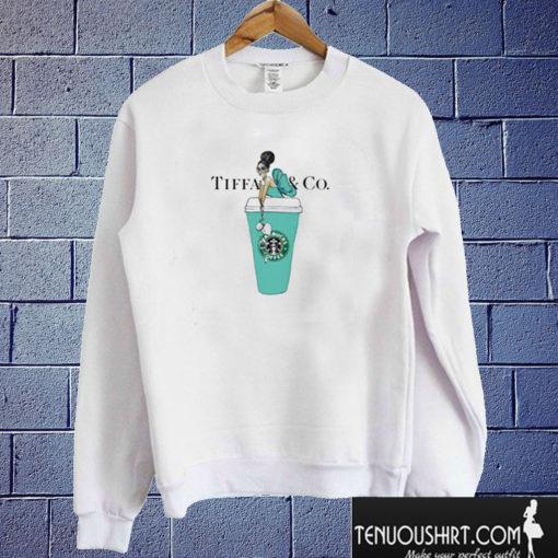 Tiffany-&-Co-Sweatshirt