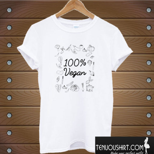 100%-Pure-Vegan-–-World-Veg