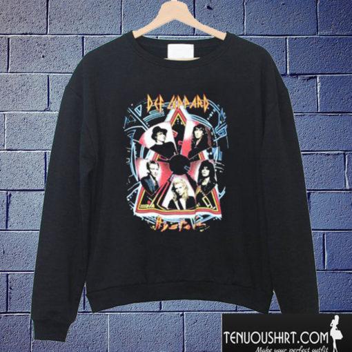 1988-Def-Leppard-Hysteria-T