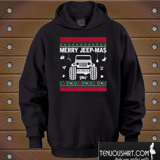 Merry-Jeep-Mas-Hanging-Gift