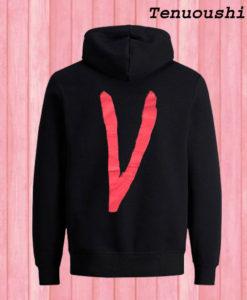 Good Vibes All The Way Sweatshirt